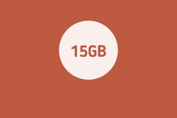 Cara Daftar Paket Combo Telkomsel 15gb 75000 Terbaru 2021