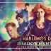 Mi serie favorita: Shadowhunters