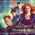 Mi serie favorita: Shadowhunters