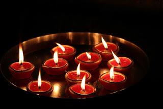 happy diwali marathi images sms