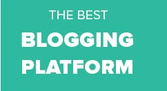 The Best Blogging Platforms For Bloggers 2019