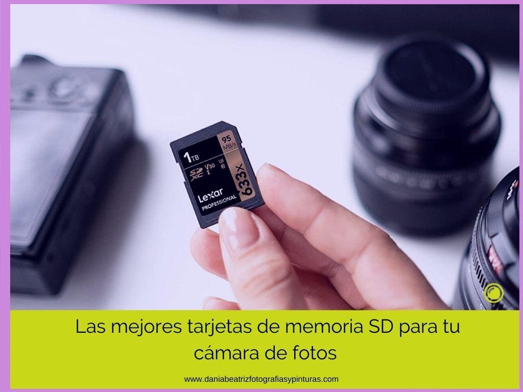 memoria-sd-para-camara