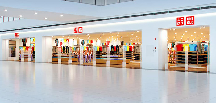 UNIQLO to open largest store in Mindanao on July 19, 2019