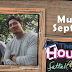The House Musim Ke 4 - Fattah Amin & Alvin Chong