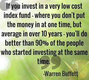 Kata Kata Bijak Warren Buffet Yang Sangat Menginspirasi Banyak Orang Beuget