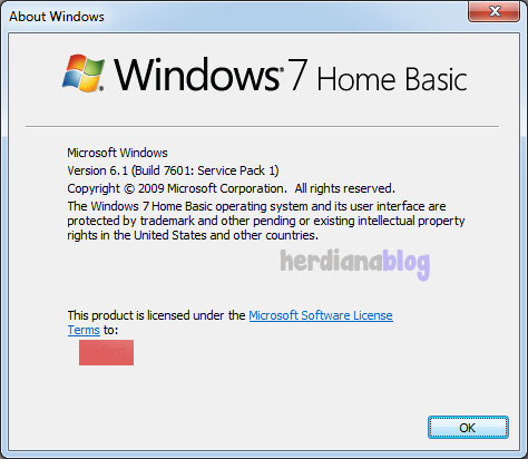 About-Windows