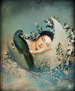 surrealistas-cuadros-representaciones-femeninas-en-panoramas pinturas-mujeres-surrealismo