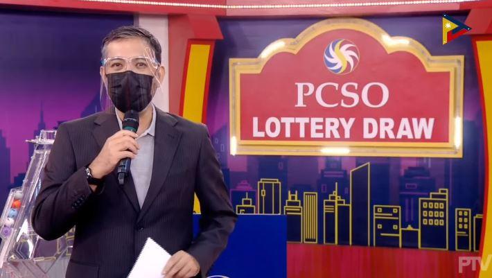 PCSO Lotto Result April 2, 2021 6/58, 6/45, 4D, Swertres, EZ2
