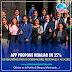 APP PROPONE REBAJAR EN 35% DE REMUNERACIONES DE GOBERNADORES REGIONALES Y ALCALDES