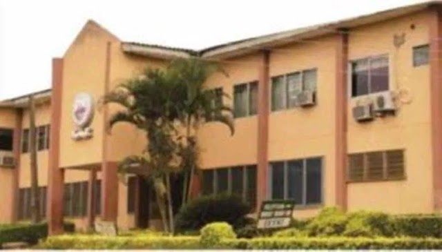 8 medical staff of FMC, Abeokuta test positive for COVID-19