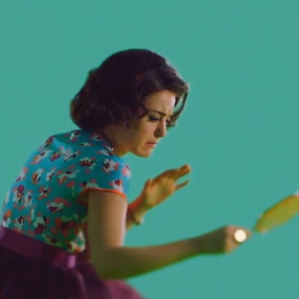 ambiente de leitura carlos romero cronica ana adelaide peixoto tavares feminismo clarice lispectos cem anos libertacao beleza saude cuidados domesticos mito principe encantado correio feminino fantastico conselhos casamento felicidade