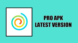 Download Funimate Pro v7.1.6.1 APK Full All Unlocked