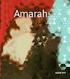 AMARAH!