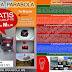 Paket Pasang Parabola Terlaris di Bandung