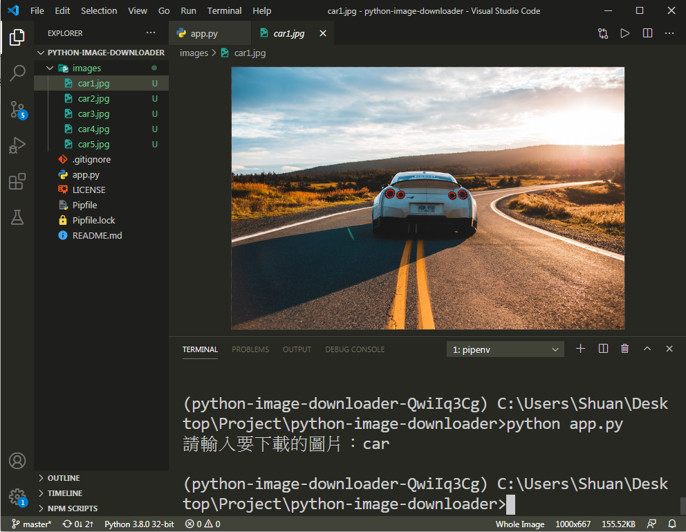 download_images_using_python