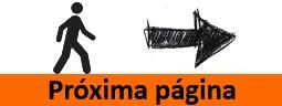 https://www.explorarexcel.com/p/3b-curso-excel-vba-exercicios.html