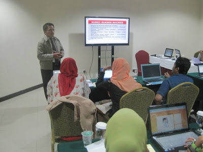 Kursus Digital Marketing Pekanbaru