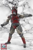 Star Wars Black Series Mandalorian Super Commando 12
