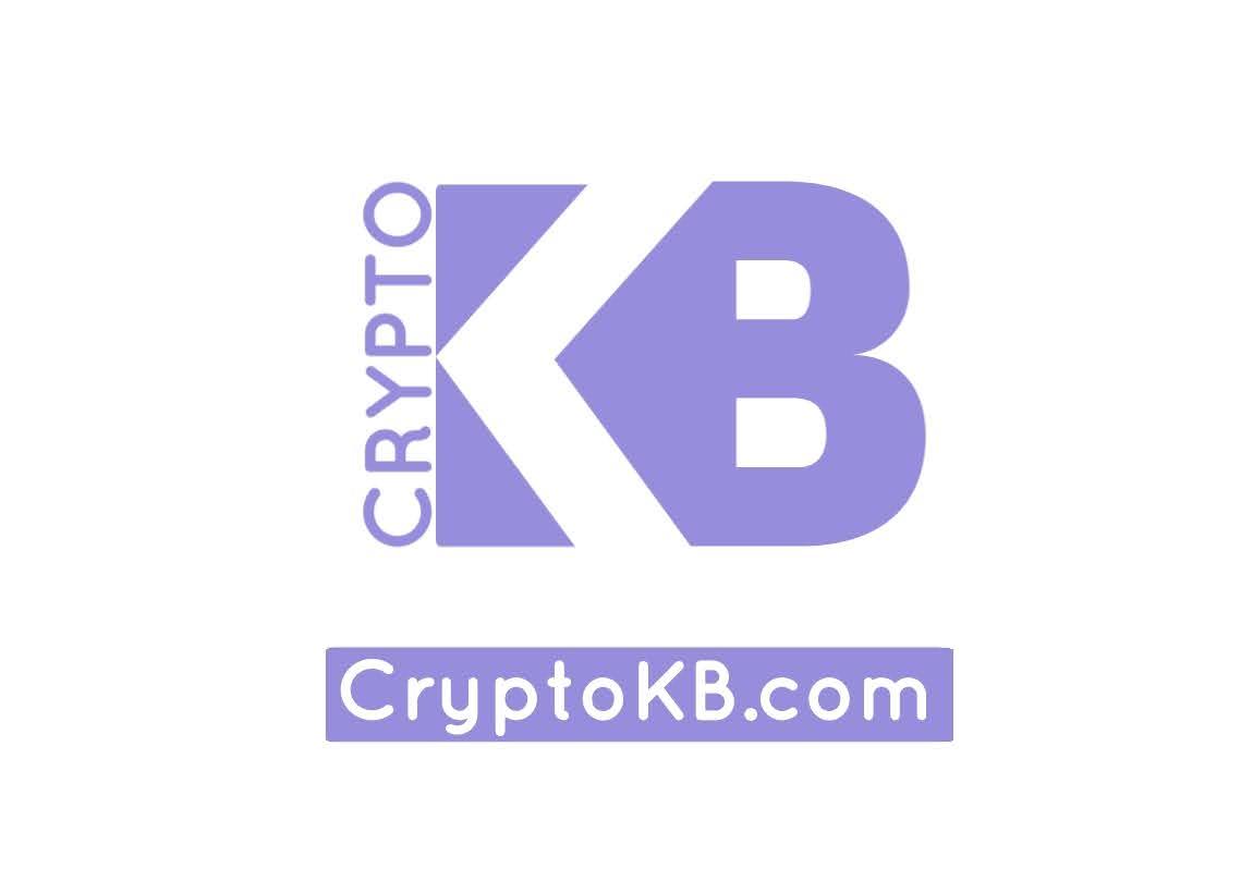 CryptoKB.com