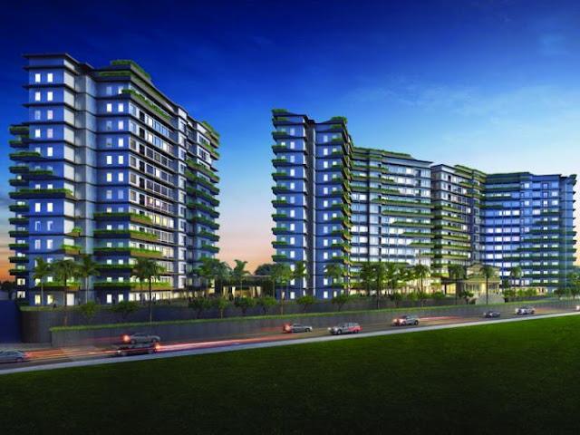 Diskon-17-Juta,-Dapatkan-Apartemen-Modern-di-The-Parc-South-City