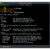 SQLMap v1.3.8 - Automatic SQL Injection And Database Takeover Tool
