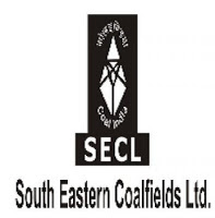 SECL 2021 Jobs Recruitment of Full Time Advisor Posts
