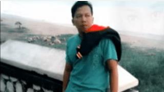 Lirik Lagu Kowe Sing Gawe Loro - Sahid Indra