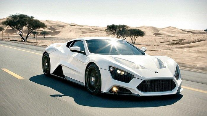 mobil paling cepat sedunia, mobil paling cepat di indonesia, mobil paling cepat di dunia 2020, mobil paling cepat di drag racing android, mobil paling cepat di nfs most wanted