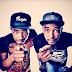 Dj Barata & DrumeticBoyz - Scandal (Afro House) [Download]
