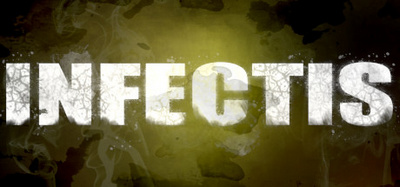 infectis-pc-cover-www.ovagames.com