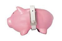 5 sinais que você não terá problemas financeiros na sua aposentadoria