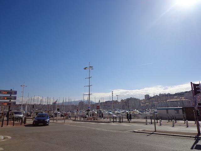 old-port-marceilles