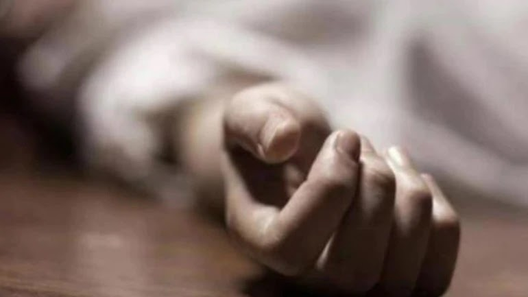 കൊവിഡ് നിരീക്ഷണത്തിലിരുന്ന ക്യാൻസർ രോഗി മരിച്ചു