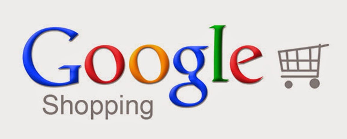 Google Buy Buttons to Allow Direct Shopping from the Search Engine 1