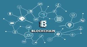 Manfaat Besar Dari Menggabungkan Blockchain Dengan Internet of Things