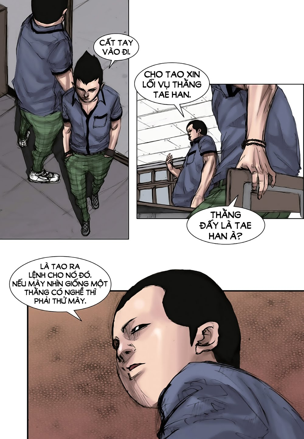 Tong phần 1-1 trang 27