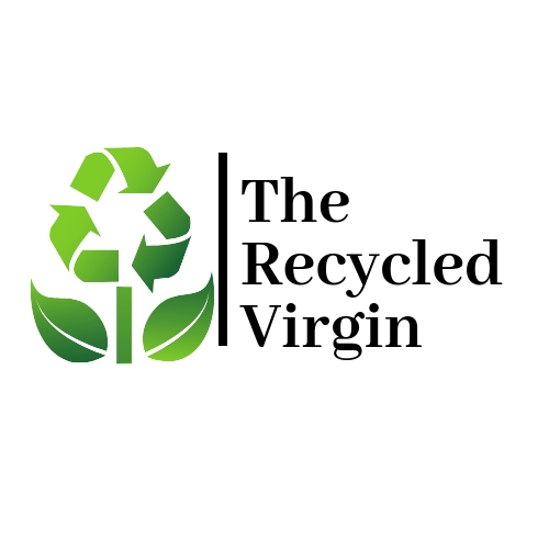 The Recycled Virgin