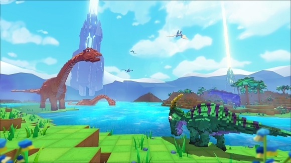 pixark-pc-screenshot-www.ovagames.com-1