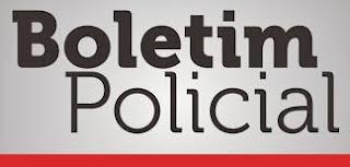 Calúnia: Pastor denuncia falsa acusação de aliciar criança