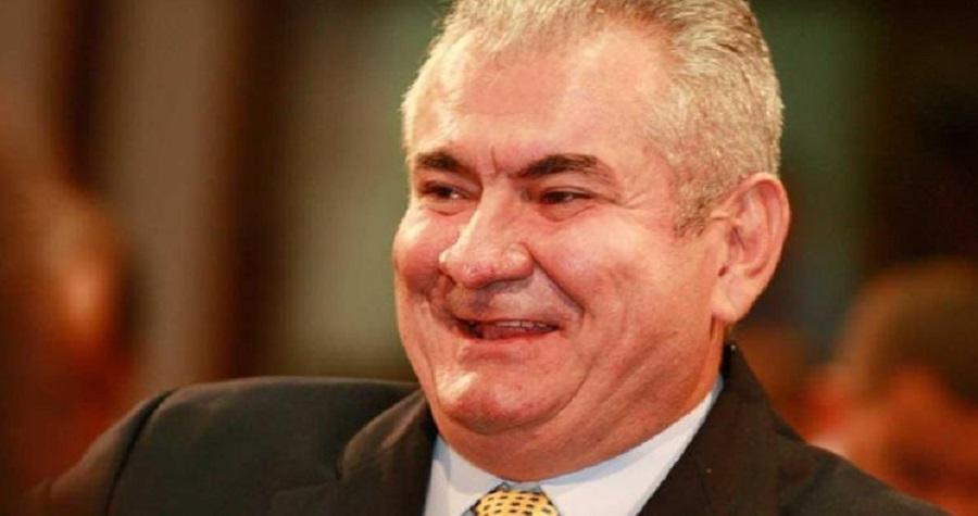 Angelo Coronel gasta R$ 566 mil de verba pública em empresas da família e de assessor - Portal Spy