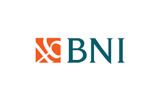 Open Recruitment BNI Wilayah Semarang