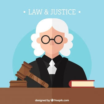 Bahasa hukum para praktisi hukum
