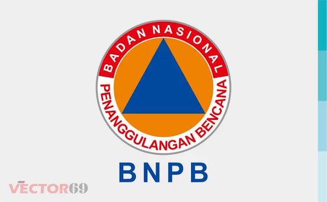 Logo BNPB (Badan Nasional Penanggulangan Bencana) - Download Vector File SVG (Scalable Vector Graphics)