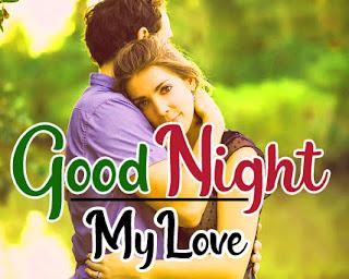 Romantic%2BGood%2BNight%2BImages%2BPics%2BFree%2BDownload87