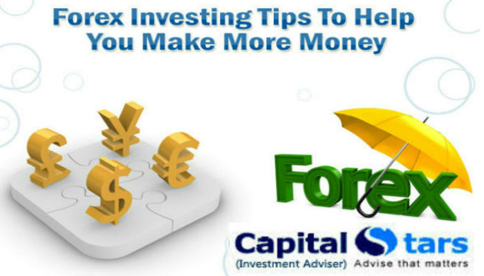 Free forex tips provider
