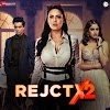 REJCTX 2 Mp3 Songs Download