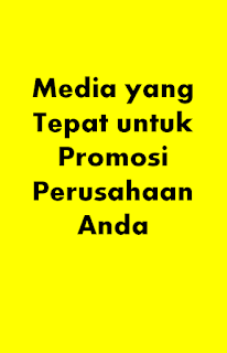 https://www.koridorindonesia.id/p/tarif-iklan.html