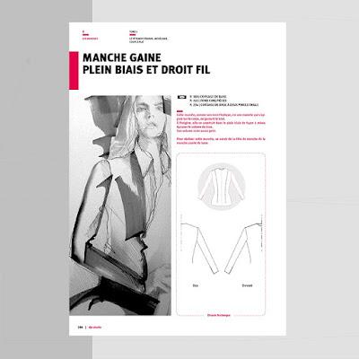 https://dpstudio-fashion.com/fr/fiche-technique-manches/49-manche-gaine-plein-biais-et-droit-fil.html