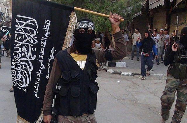 Eks FPI Sulsel Tegaskan Tak Pernah Ada Baiat ke ISIS, Bantah Juga Kesaksian soal Munarman