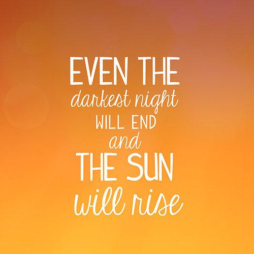 kopf hoch sprüche englisch Sunshine in my ♥: Januar 2013 kopf hoch sprüche englisch